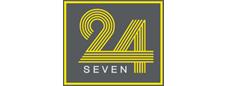 247 logo
