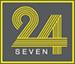 247logo
