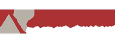 amja travels logo