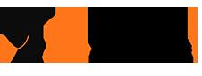 jobsrilanka logo