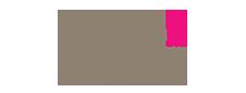 kandb logo