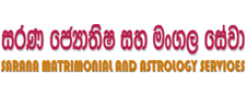 sarana logo