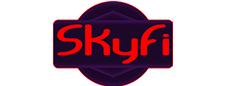 skyfi logo