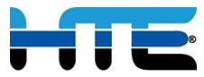 hte logo